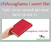 Accogliamo-i-vostri-libri-Associazione-Flavio-Beninati