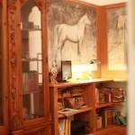 Biblioteca-Flavio-Beninati 12