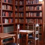 Biblioteca-Flavio-Beninati 15