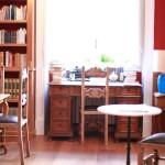 Biblioteca-Flavio-Beninati