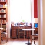 Biblioteca-Flavio-Beninati 2