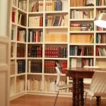 Biblioteca-Flavio-Beninati-20