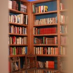 Biblioteca-Flavio-Beninati 4