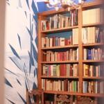 Biblioteca-Flavio-Beninati 5