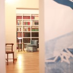 Biblioteca-Flavio-Beninati 6
