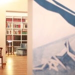 Biblioteca-Flavio-Beninati 7