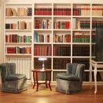 Biblioteca-Flavio-Beninati 8