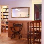 Biblioteca-Flavio-Beninati 9
