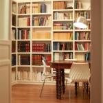 Biblioteca-Flavio-Beninati-photo-Manfredi-Beninati-32-small