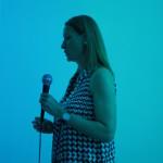 Amanda Triossi: BVLGARI