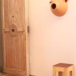 Gianni Pedone per Go-Go Studio