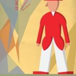 Volantino-tofano-e-bonaventura-20x15cm-Copia.jpg-page-001-768x1024