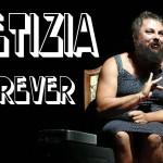 Letizia Forever di Rosario Palazzolo - Associazione Flavio Beninati
