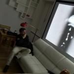 Torta di Cinema II - Salvo Cuccia