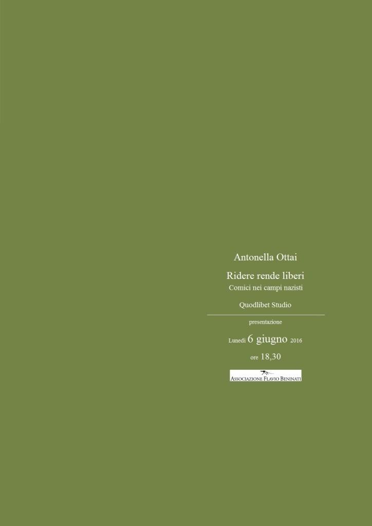 Ridere-rende-liberi-Antonella-Ottai1