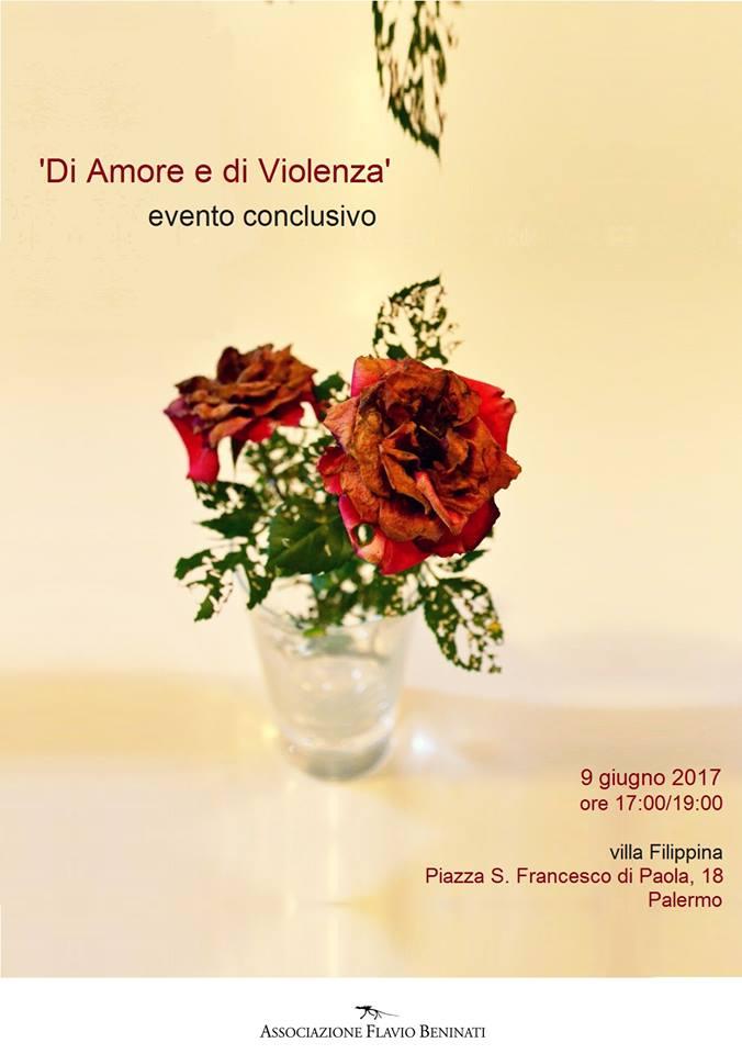 di-amore-e-di-violenza-evento-conclusivo-locandina