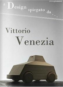 il-design-spiegato-da-vittorio-venezia-opuscolo