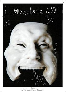 le-maschere-dellio