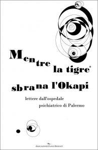 mentre-il-leopardo-sbrana-lokapi-195x300