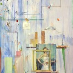 Quattro donne - Carla Garofalo